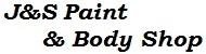 J & S Paint & Body Shop