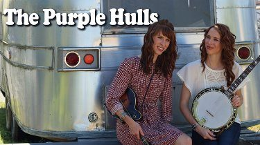 The Purple Hulls