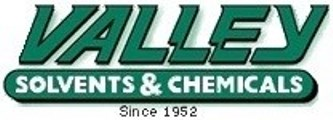 Valley Solvents & Chemicals